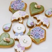 松本市アイシングクッキー教室Lumos(ルーモス)