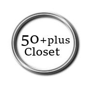 50+plus Closet