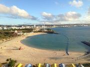 沖縄旅行北谷町美浜を楽しむNo.1コンドミニアム
