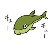 タカピンの熱帯魚館