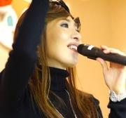 ダウン症児のママはシンガーソングライター MIMO