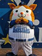 Ex-BAYSTARS 《:De☆Booster Project Ver.3》