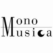 Mono-Musica公式ブログ