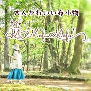 MOFU MOFUさんのプロフィール