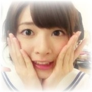 Hey!Say!JUMP最新情報!知念侑李に愛ing♡