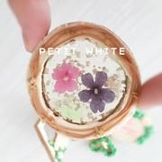 新三郷 アイシングクッキーサロン『PETIT WHITE』