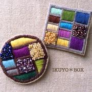 IKUYO*BOX