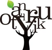 Yuratolink
