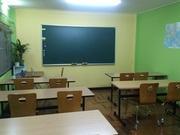教員採用試験合格に独学で合格する勉強方法