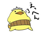 ひげモジャの回胴・銀玉日記