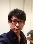 加古川キュビズムカットの出来る美容室ヘアー・クレール