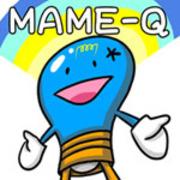 MAME-Q LIFESTORY