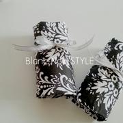 Blanc-Noir STYLE  〜白黒団地life〜