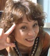 リンパサロン ボンヌシャンス母のブログ