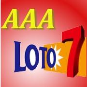 AAA roto7