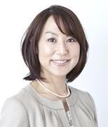 三田涼子さんのプロフィール