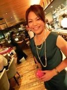 Naomiの笑ってこらえてカンボジア日記