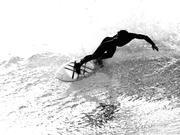 静岡サーフィンスクールLAKEY Surf Office