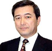 塘中康之税理士事務所ブログ