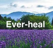 Ever-heal 男性アロマセラピスト