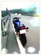 〜Good san〜  バイクと日常の出来事♪