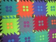 Quilt-works