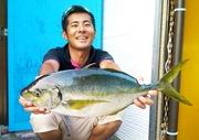 こうのすけの南伊豆磯釣りブログ