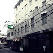 東京通になりたい! | ホテル機山館公式フォトブログ