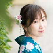 あやぴいんふぉ-40代主婦のエイジングケアブログ-