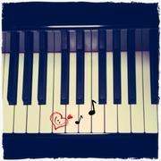 ナカムラエリのピアノ日記