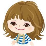 名古屋大好き主婦☆まりんのグルメ&観光ブログ