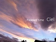 pleasant time ciel