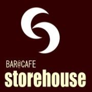 Storehouse〜蔵〜 Ameba ブログ