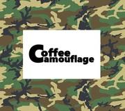 迷彩珈琲@coffee-camouflageさんのプロフィール