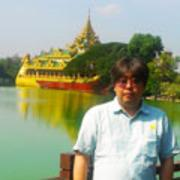 ヤンゴン住んでみたらこんなところだった