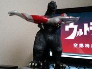 KAZUMITIの適当なブログ。