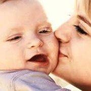 これで解決!妊娠&出産、あなたのできる7つの方法