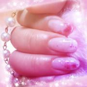 ふかぽんの爪恋ブログ