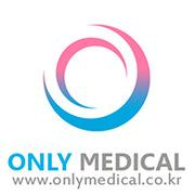 Only medical