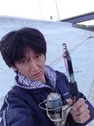 斉藤勉の、いつもの魚釣り