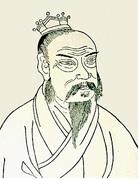 ジンさんの三国志ブログ