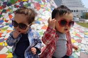 双子の王子☆Happy Life☆