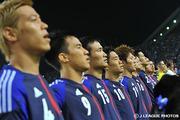 w杯予想│日本代表の予選突破、優勝オッズを解析