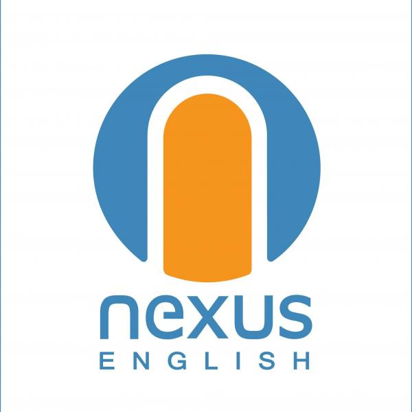 マンツーマン英会話@NEXUS-Englishさんのプロフィール