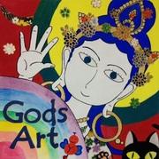 Gods Art