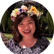 Bloomkeiのブログ 新ブログ2014年4月スタート