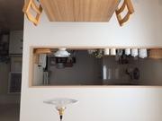 手作りパン教室「おうちpancafe」