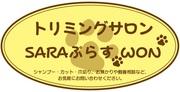 トリミングサロン&ホテル SARAぷらすWON(ワン) パンダ店長のブログ