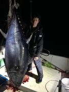 釣りやダイビング、その他私生活のブログです