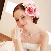 ANNAN WEDDING 二次会ドレス販売専門店